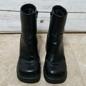 Delle Donne Skechers Stivali Dimensioni 7 yPS0XI0